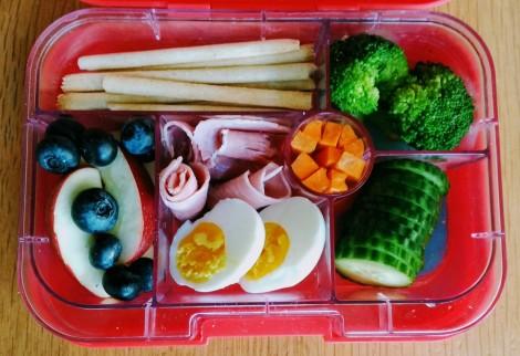 lunch-trzylatka
