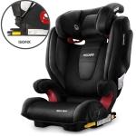 Recaro Monza Nova 2 car seat