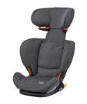 maxi-cosi car seat group 2-3