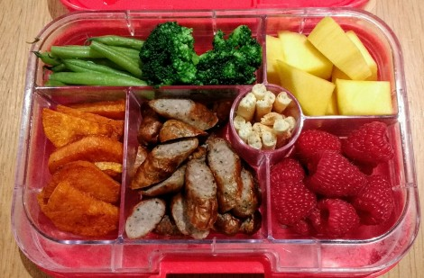 yumbox-bento-lunch